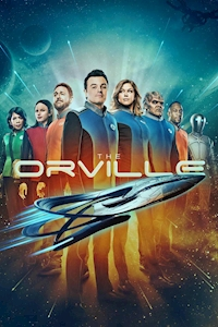 'The Orville' renewed: Why it's the best 'Star Trek' on screens