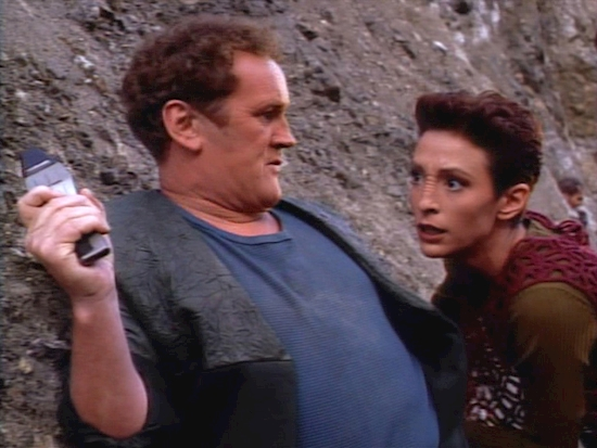 Ds9 Episodenguide