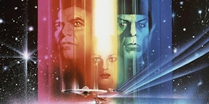 Star Trek: The Motion Picture - The Art and Visual Effects Coming in 2020