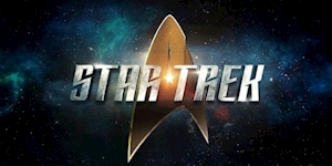Star Trek Series Leaving Netflix in December