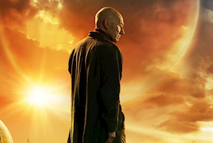 CBS Makes Star Trek: Picard Pilot Available For Free!