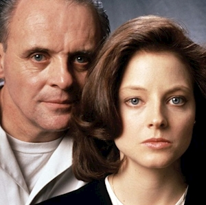 Star Trek: Discovery producers are working on a Silence of the Lambs sequel TV series
