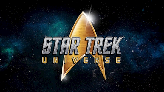 Star Trek Universe Expanding With Addition Of Two More Series