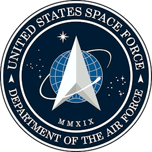 Space Force is looking for ideas 'in good taste' on what it should call its members