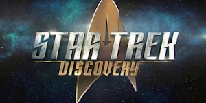 Star Trek: Discovery Reveals New Key Art for Season 3