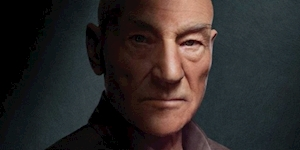 Star Trek: Picard Reveals the New Captain of the Enterprise