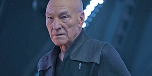 Star Trek: Picard - Who Were the Sikarians?