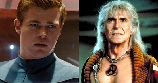 Star Trek: 5 Rumored Projects Fans Would Love To See (& 5 They Wouldn't)