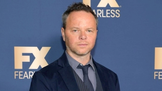 Noah Hawley's Star Trek Movie Possibly Shelved Due to Coronavirus Similarities