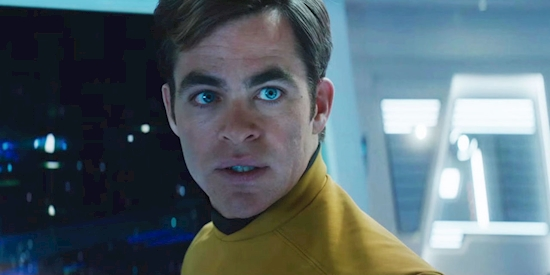 Are the Star Trek Movies Cancelled or Not?