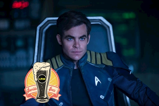 No More Star Trek Movies? Future Of Franchise May Be Strictly Television