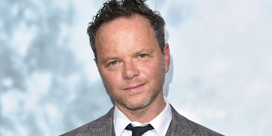 Noah Hawley's Star Trek movie will feature brand new crew