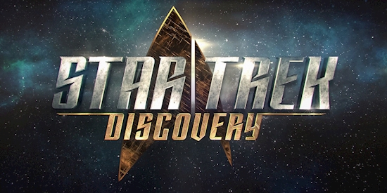 Star Trek: Discovery - 10 Season 2 Facts You Need To Remember Before Season 3